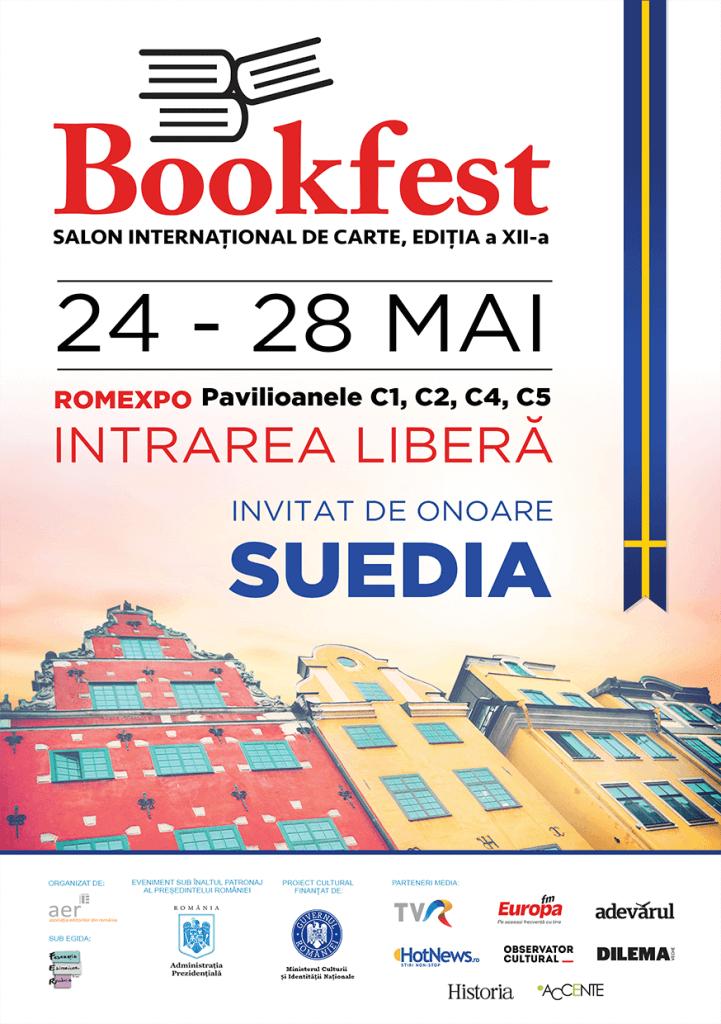 Vizual_Bookfest_2017-721x1024