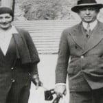 spioana-lui-hitler-care-e-adevarul-despre-sotia-lui-octavian-goga-18574348