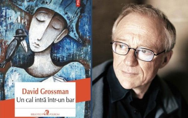grossman_man_booker_prize_2017_90858800