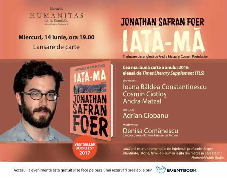 news-Foer_Iata-ma