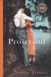 proscrisul_1_fullsize