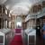 Comorile Bibliotecii Batthyaneum din Alba Iulia, accesibile online