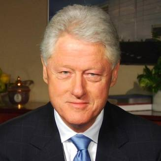 Bill-Clinton-scrie-un-thriller-despre-disparitia-unui-presedinte