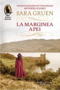 sara_gruen_la_marginea_apei