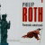 """Pastorala americană"" de Philip Roth"