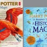 carti Rowling