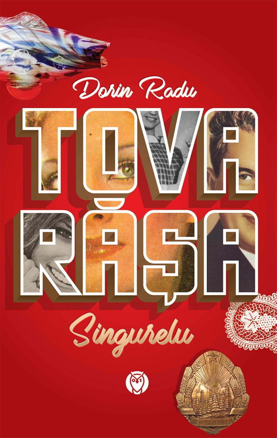 Dorin_Radu - Tovarasa_singurelu.indd