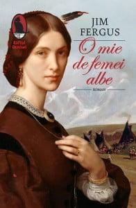 o-mie-de-femei-albe-humanitas-fiction-2017