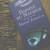 """""""Hanul Jamaica"""" de Daphne du Maurier"""