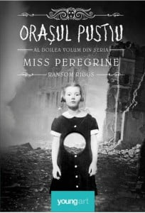 miss-peregrine-2-orasul-pustiu-cover_big