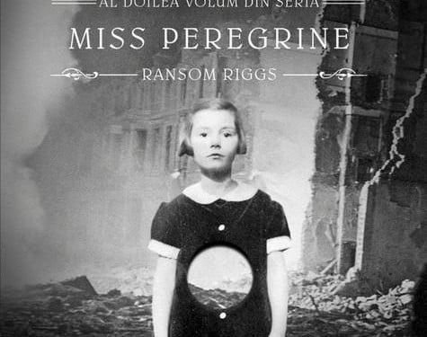 miss-peregrine-2-orasul-pustiu-cover_big