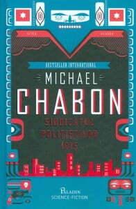 Michael-Chabon__Sindicatul-politistilor-idis__606-8673-00-4-785334338693