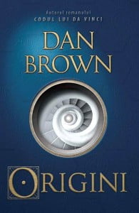 Dan-Brown-Origini.jpeg