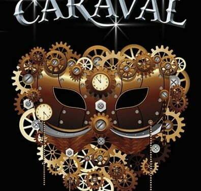 caraval_1_fullsize