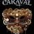 """""""Caraval"""" de Stephanie Garber"""