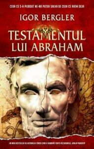 coperta-Testamentul-lui-Abraham-2-D
