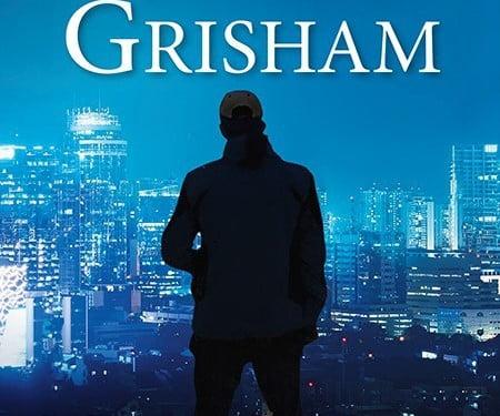 john-grisham-avocatul-rebel-ok