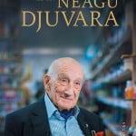 444-de-fragmente-memorabile-ale-lui-Neagu-Djuvara-coperta-cartii-lansate-de-HUMANITAS-in-august-2016