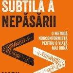 arta-subtila-a-nepasarii_1_fullsize