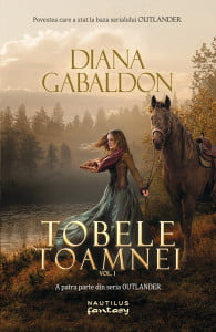 diana-gabaldon---tobele-toamnei---vol1---c1
