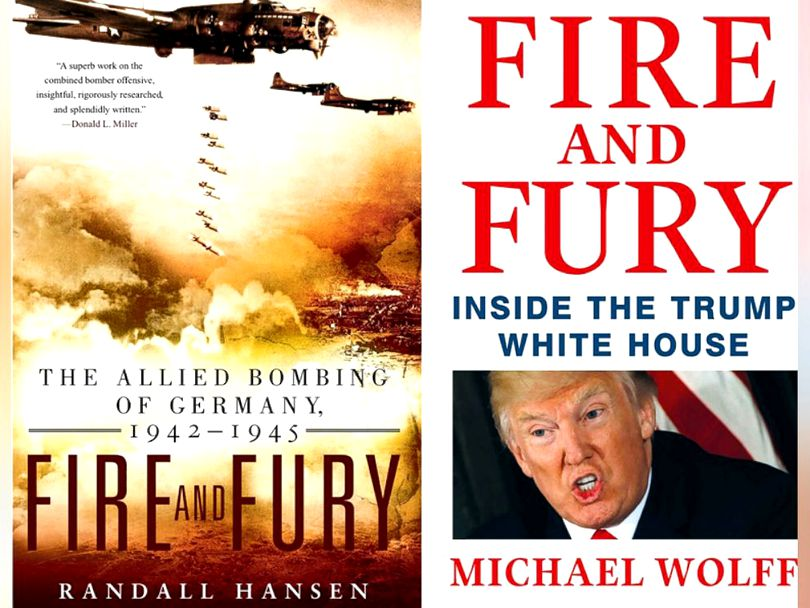 fire-and-fury-