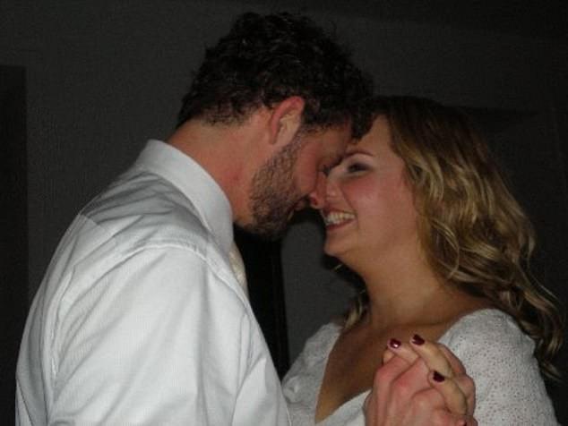 nunta-celor-doi
