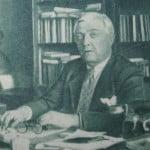 Liviu Rebreanu