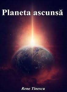 planeta ascunsa