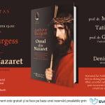 Newsletter-Omul-din-Nazaret