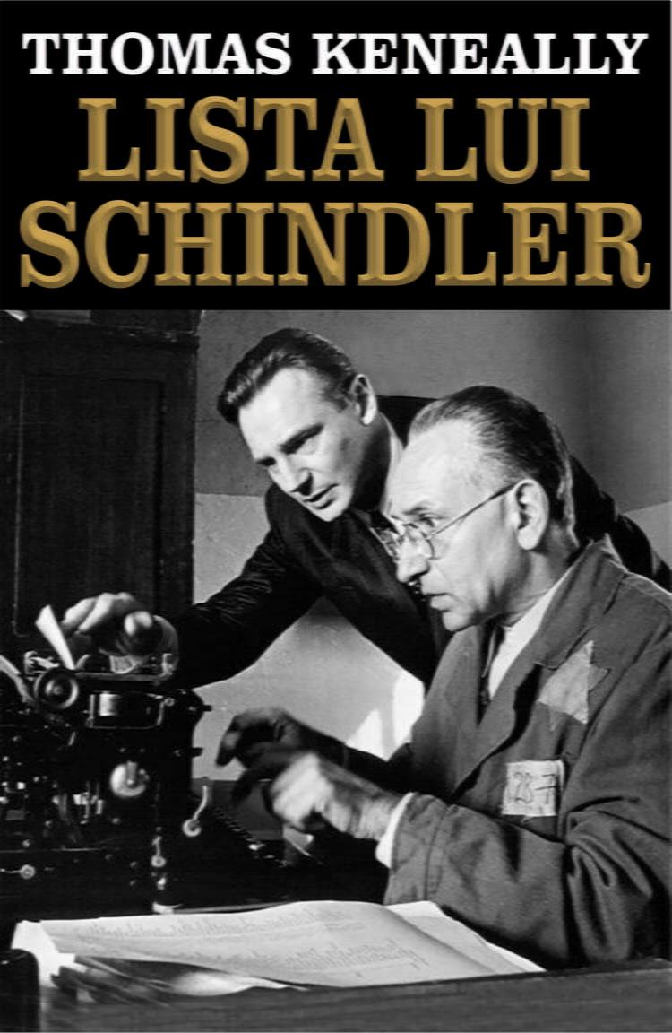 Coperta-Lista-lui-Schindler