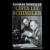 """Lista lui Schindler"" de Thomas Keneally"