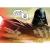 """""""Star Wars: Vader Down"""" de Jason Aaron & Kieron Gillen / """"Recenzie"""" de comics"""