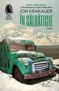in-salbaticie-jon-krakauer-humanitas-fiction-2018