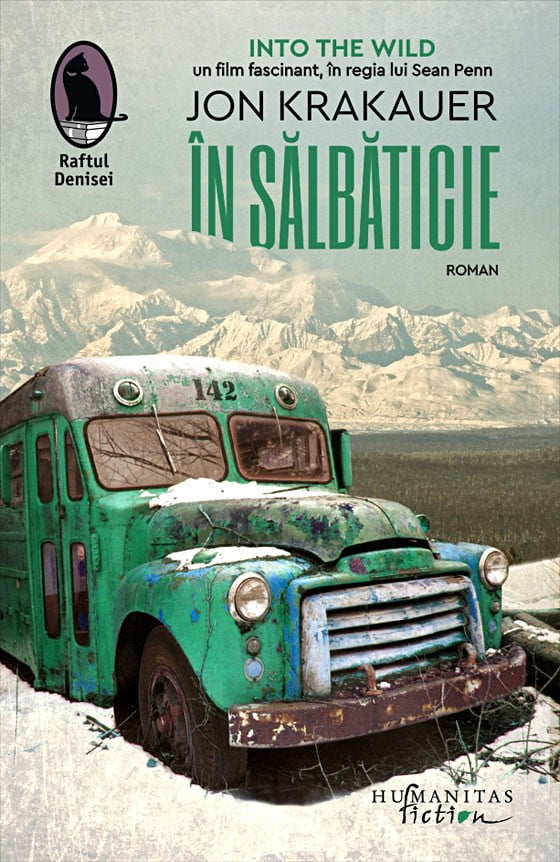 in-salbaticie-jon-krakauer-humanitas-fiction-2018