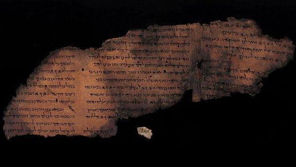 manuscrise-marea-moarta-465x390