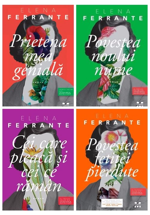 elena-ferrante-tetralogia-napolitana-4-volume-5604-4