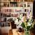 Ce citesc românii: Top 10 cele mai vândute cărți în 2018