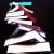 Care sunt cele 13 titluri nominalizate la Man Booker Prize 2018