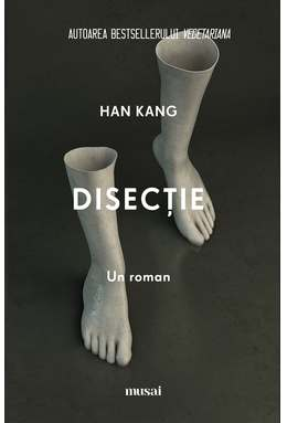 disectie-cover_mobil