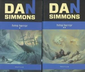 dan-simmons-hms-terror-nemira-a-823940-800x800