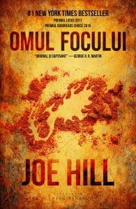 Coperta_Omul-Focului_Joe-Hill