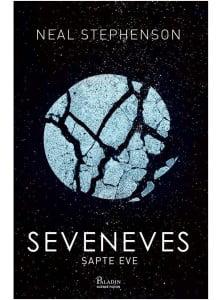 seveneves-sapte-eve-cover_huge