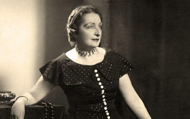 Hortensia Papadat-Bengescu 2