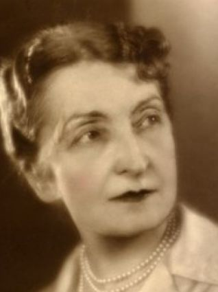 Hortensia Papadat-Bengescu 3