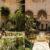"""Ce trebuie să vizitezi în Malta dacă eşti fan """"Urzeala tronurilor"""" + ponturile noastre după ce am fost acolo"""