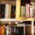Apocalipsa bibliotecilor şcolare. Topul zonelor geografice de unde dispar