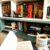 """Continuarea romanului """"The Handmaid's Tale"""" şi """"Quichotte"""" al lui Salman Rushdie, pe lista lungă Booker Prize"""