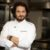"""""""Românește. Punct și de la capăt"""". Chef Florin Dumitrescu lansează prima carte despre bucătăria românească modernă"""