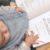 """""""Cum să îţi înveţi copilul să citească"""" de Glenn Doman şi Janet Doman"""