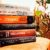 Ce cărţi mi-am luat de la Gaudeamus 2019 şi de ce